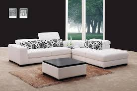 Sofa Beds Miami by Sectional Sofa Set