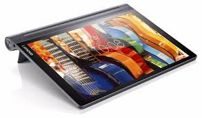 the best android tablet gift guide 2016 2017 top 10 best android tablets