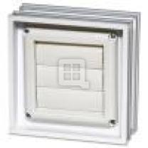 Basement Window Dryer Vent by Types Of Vents From Quality Glass Block U0026 Window Co Quality