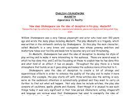 Chronological order essay SEC LINE Temizlik