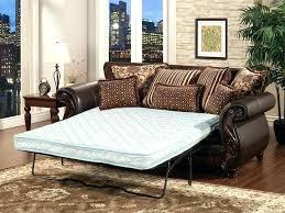 Sleeper Sofa Sheets Size Sofa Beds Size Sofa Bed Sheets Kulfoldimunka Club
