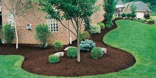 Landscaping Franklin Tn by Lawn Care And Landscaping Services For Murfreesboro Brentwood