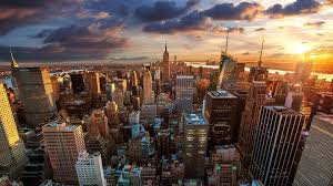 in new york city tours ottawa ottawa from 6 to 9 october