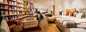 Passenden Schlafzimmer Mobel Wahlen Bettenwelten Ihre Stores Im Stilwerk Düsseldorf