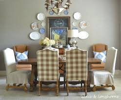 Upholstered Chairs Dining Room Chair Designs Dreamer - Upholstered chairs for dining room