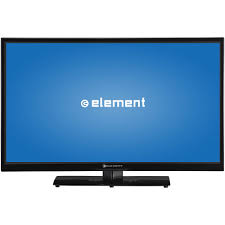 target black friday 46 westinghouse tv spec element elefw195 19