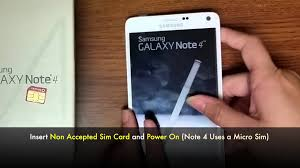 samsung sgh u600 manual unlock samsung galaxy note 4 network unlock codes cellunlocker net
