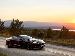 aston martin car designs u2013 aston martin vanquish carbon black 2015 pictures information