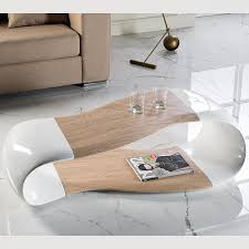 modern nest of tables uk wood coffee tables and console tables solid wood furniture
