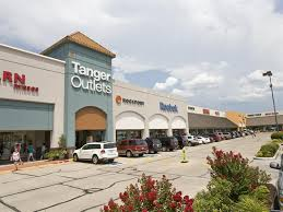 mall 205 stores tanger outlets branson missouri stores
