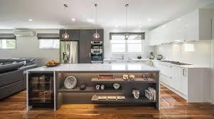 R D Kitchen Fashion Island Modern Kitchen Island Bench Home Improvement Design And Decoration