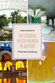 Bali Therme Bad Oeynhausen Preise Die Besten 25 Wellness Therme Ideen Auf Pinterest Hotel Italien