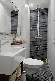 badezimmern ideen ideen fürs bad design gispatcher 3 27 für badezimmer mit