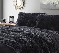 best queen sheets are you kidding queen size sheet set in black best sheets to buy