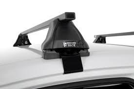 roof rack for toyota prius 2009 2014 honda insight 2004 2009 toyota prius roof racks