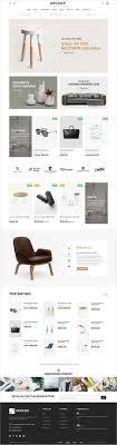 Chair Website Design Ideas Ecommerce Website Design Ideas Best Home Design Ideas Sondos Me