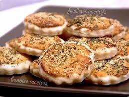 amour cuisine chez sihem recettes de chignons de de cuisine de sihem of amour de