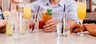 atlas insider tantalise your taste buds during london cocktail