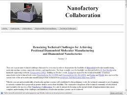 nanotech the chemtrail diary