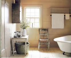 modest decoration country style bathrooms 11 elements of bathroom