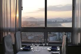 hotel miramar laredo spain booking com