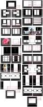 Best Wedding Photo Album 36 Best Wedding Album Layouts Images On Pinterest Wedding Album