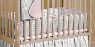 Mini Rocking Crib by 100 Crib Mini Baby Cribs Mini Crib Bumper Babyletto Mini