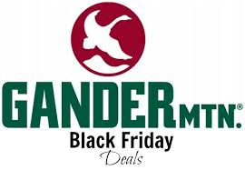 oakley black friday sale black friday deals complete list become a coupon queen