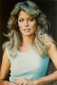 1980s feathered hair pictures kelly hughes kellyh0407 on pinterest