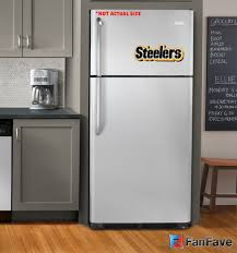 standard kitchen cabinet sizes magnet pittsburgh steelers foam 3d magnet
