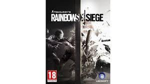 siege pc tom clancy s rainbow six siege vgu