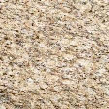 colors for granite cabinets