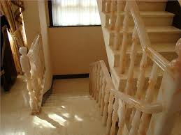 Cheap Banisters Granite Stair Railing Granite Stair Railing Suppliers And