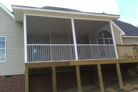 chattanooga aluminum siding windows and patio deck covers