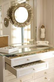 Dresser Top Jewelry Armoire Turn A Dresser Into Jewelry Storage Hopefully I Will Have