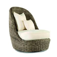 outdoor swivel chair modern chairs design