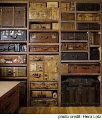 Steampunk Home Decorating Ideas 29 Best Steampunk Home Decor Images On Pinterest Steampunk