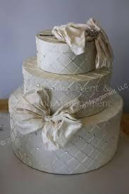 wedding envelope boxes envelope box wedding choices envelopes and weddings