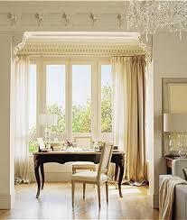 window decore top 10 amazing diy window decorations top inspired