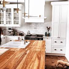 cuisine marilou 787 best cuisines salles à manger images on cooking