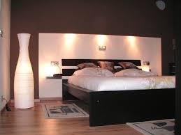 clairage chambre coucher eclairage chambre adulte