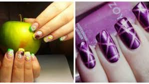 архивы nail colors 2018 stay glamour