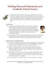 Sample Personal Statement For Resume by Best 25 Personal Statements Ideas On Pinterest Purpose