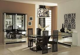 dining room wall decorating ideas simple dining room wall decor ideas home designs insight
