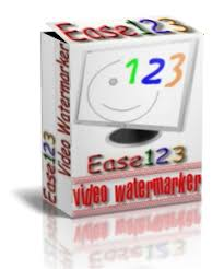 ������:�������� �������:Ease123 Video Watermarker �����