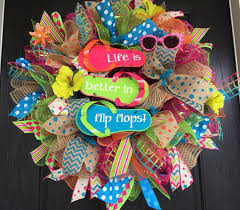 mesh wreaths for sale search wreaths