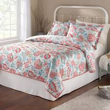 bedding quilted coverlet king country comforters and quilts
