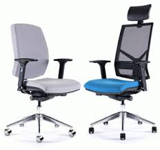 Engineering Office Furniture by Lab Chairs Lab Stools Clean Room Chairs U0026 Esd Safe Chairs