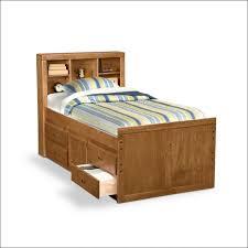 bedroom shutter headboard black wood headboard leather