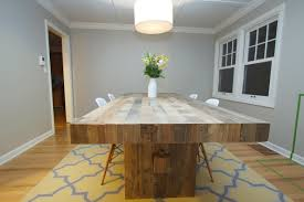 small dining room tables 2 dining table ideas dining room table